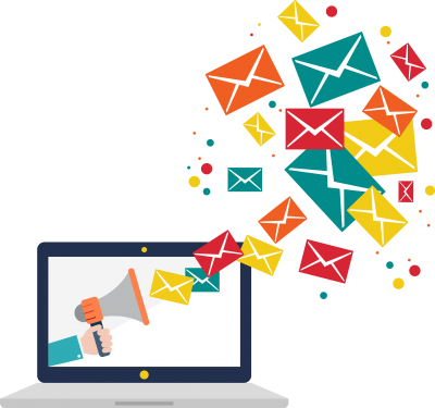 email-marketing-para-academia
